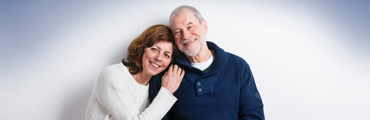 senior-couple-age-related-hearing-loss