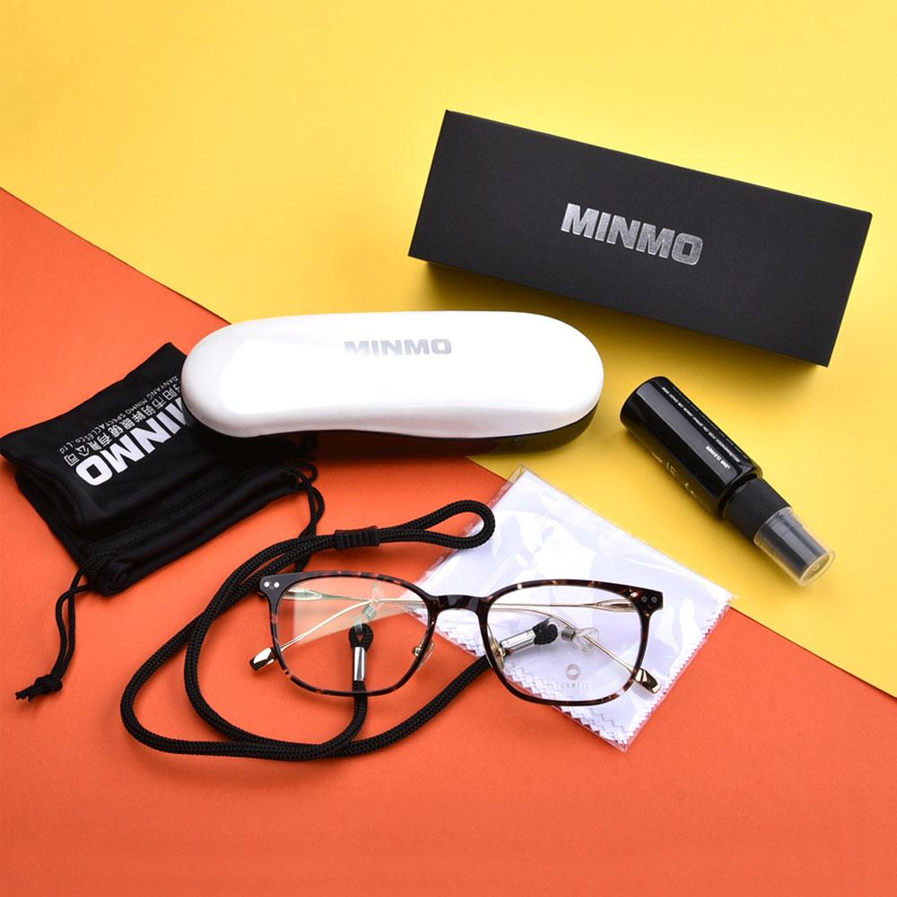 custom glasses case