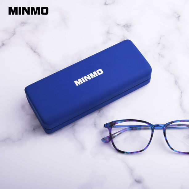 cool hard glasses case