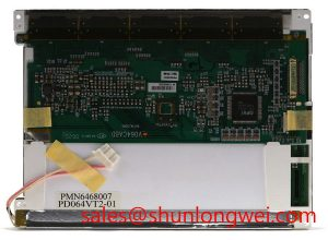 Read more about the article PD064VT2 PVI