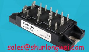Read more about the article MG20G6EL1 Toshiba
