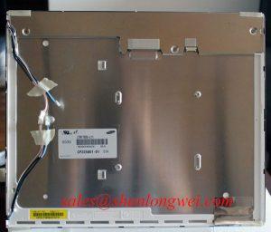 Read more about the article LTM170EU-L11 SAMSUNG