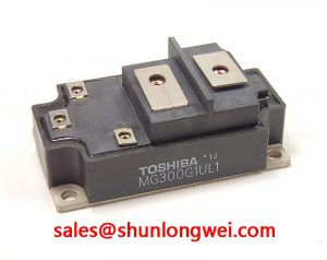 Read more about the article MG300G1UL1 Toshiba