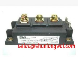 Read more about the article 2MBI150NE-120 Fuji