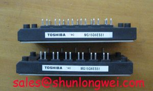 Read more about the article MG15Q6ES51 Toshiba