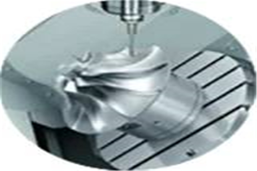 Analysis of several important injection molding process parameters