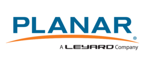 Read more about the article Planar Systems