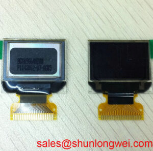 Read more about the article WiseChip UG-9664HDDAG01