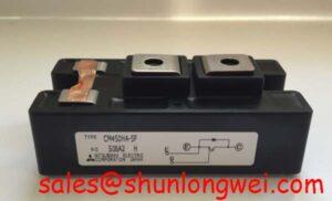 Read more about the article Mitsubishi CM450HA-5F