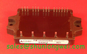 Read more about the article Mitsubishi PM10CHA060