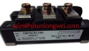 Read more about the article Mitsubishi CM75E3U-24F