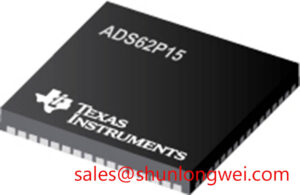 Read more about the article TI UCD9090RGZR