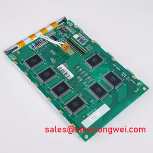Read more about the article OPTREX DMF-50174ZNB