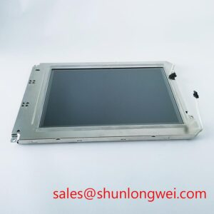 Read more about the article Sharp LQ10D311