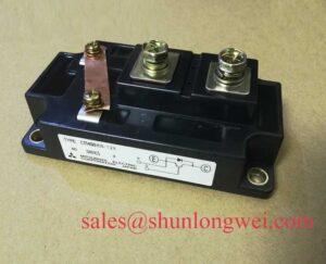 Read more about the article Powerex CM400HA-12H
