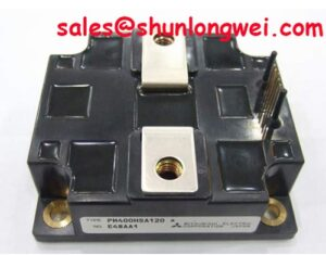 Read more about the article Mitsubishi PM400HSA120
