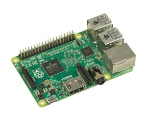 Read more about the article System On A Chip