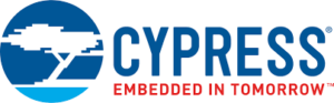 Read more about the article Cypress Semiconductor