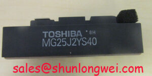 Read more about the article Toshiba MG25J2YS40