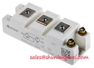 Read more about the article Infineon BSM50GB170DN2