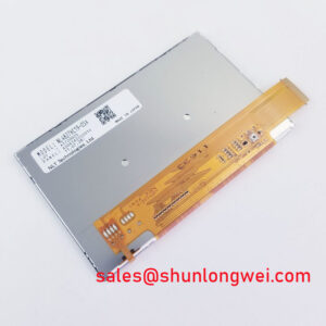 Read more about the article NEC NL4827HC19-05A