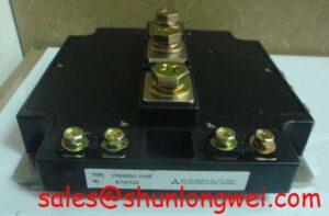 Read more about the article Powerex CM600DU-24NF