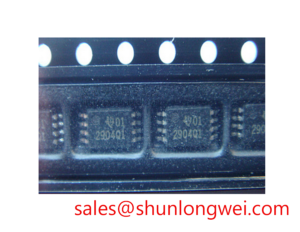 Read more about the article TI LM2904QPWRQ1