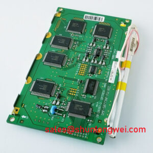 Read more about the article OPTREX DMF-50773NF-FW-ACE-AI