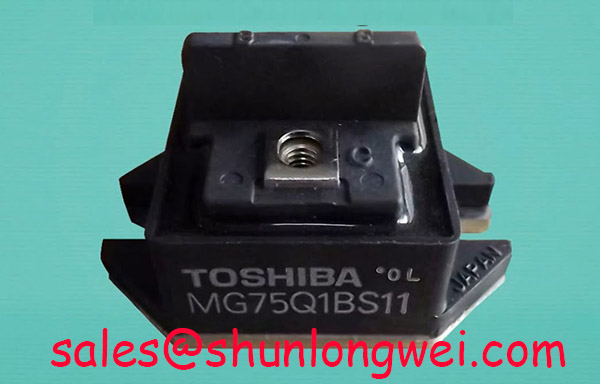 You are currently viewing Toshiba MG75Q1BS11
