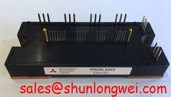 You are currently viewing Mitsubishi PM50RLB060