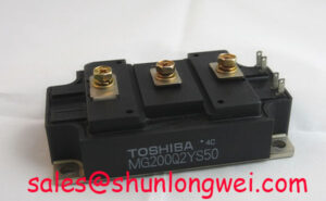 Read more about the article Toshiba MG200Q2YS50