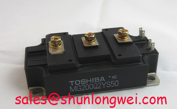 You are currently viewing Toshiba MG200Q2YS50