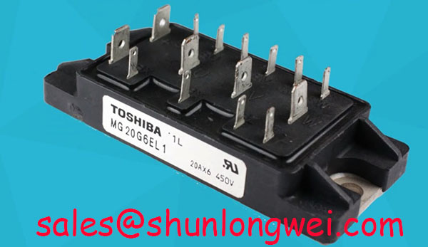 You are currently viewing Toshiba MG20G6EL1