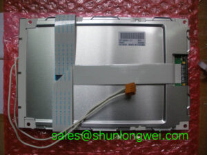 Read more about the article Hitachi SX14Q005