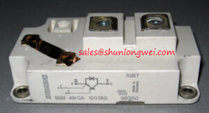 Read more about the article EUPEC BSM400GA120DN2