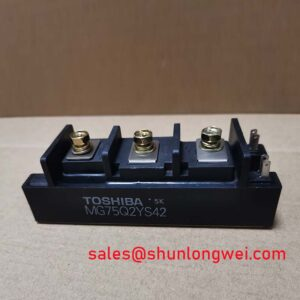 Read more about the article Toshiba MG75Q2YS42