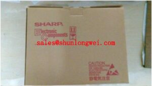 Read more about the article Sharp LJ640U34