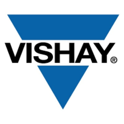 Read more about the article Vishay Intertechnology