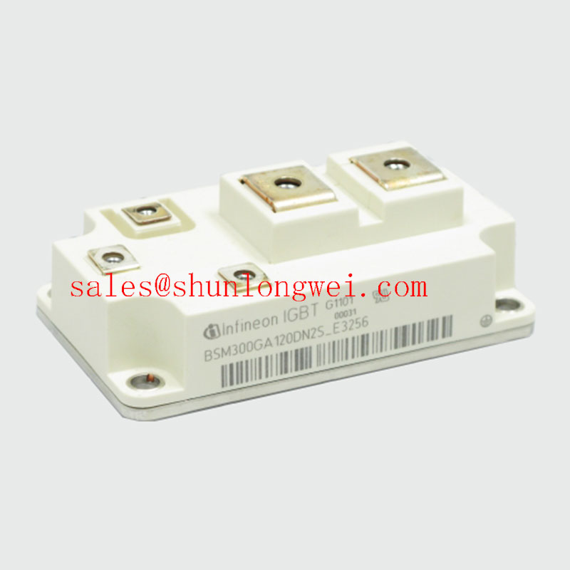 Read more about the article Infineon BSM300GA12DN2S