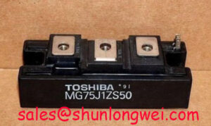 Read more about the article Toshiba MG75J1ZS50