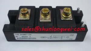 Read more about the article Mitsubishi CM100DY-12H