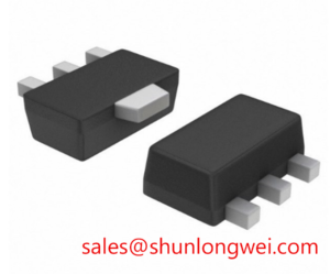 Read more about the article Rohm 2SB1424T100Q