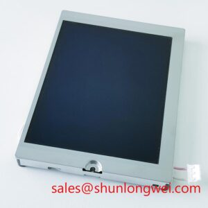 Read more about the article Kyocera KG057QV1CA-G000