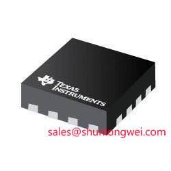 Read more about the article TI TPS54317RHFR